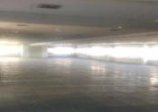 Sala Comercial para locação, Caminho das Árvores, Salvador - SA0112.