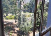 Apartamento na Rua Barão Do Amazonas, Centro, Ribeirão Preto por R$1.300,00