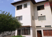 Casa na Avenida Leôncio De Magalhães, Jardim São Paulo(Zona Norte), São Paulo por R$7.000,00