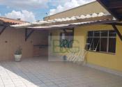 Casa na Rua Cecília, 125, Vila Esperança, São Paulo por R$7.000,00