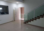 Casa na Rua Lucimar Fernandes Dantas, 190, Jardim Santa Rosa, Ferraz de Vasconcelos por R$600.000,00