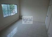 Sala comercial na Avenida Lino De Almeida Pires, Vila Guarani(Zona Sul), São Paulo por R$1.400,00