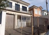 Casa comercial na Rua Das Camélias, Mirandópolis, São Paulo por R$6.000,00