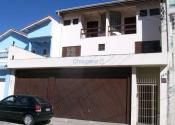 Casa comercial na Rua Itajubá, 100, Vila Alice, Santo André por R$1.480.000,00