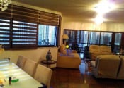 Apartamento na Rua Aguapeí, Tatuapé, São Paulo por R$5.500,00