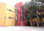 Sala comercial na Rua Antônio Escorsin, 1650, São Braz, Curitiba por R$850,00