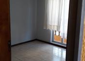 Sala comercial na Avenida Presidente Arthur Da Silva Bernardes, 424, Portão, Curitiba por R$1.500,00