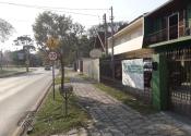 Consultório na Rua Professor Brandão, 520, Alto da Rua XV, Curitiba por R$500,00