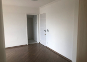 Apartamento na Epaminondas Melo Do Amaral, 1302, Casa Verde Alta, São Paulo por R$1.350,00 por ano