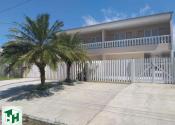 Casa na Rua Valdir Müller, 562, Caiobá, Matinhos por R$1.265,00 por dia