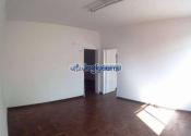 Sala comercial no Centro, Londrina por R$1.400,00