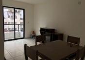 Apartamento no Centro, Curitiba por R$900,00