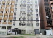 Apartamento com 1 quarto para alugar no Centro  Curitiba com 70.2m² por R$950,00