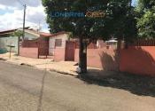 Casa no Centro, Ibiporã por R$195.000,00