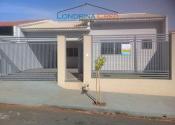 Casa no Jardim Cinquentenário, Ibiporã por R$350.000,00