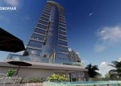 Apartamento no Centro, Balneário Piçarras por R$825.000,00