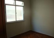 Apartamento na Rua Araucaria, 121, Jardim Botânico, Rio de Janeiro por R$1.900,00