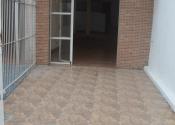 Ponto comercial na R. Luiz Tramontin, 2499, Campo Comprido, Curitiba por R$1.900,00 por ano