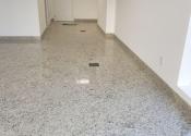 Sala comercial na Rua Artur Azevedo, 1459, Stiep, Salvador por R$1.700,00