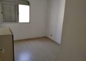 Apartamento na Vila Mariana, São Paulo por R$2.835,00