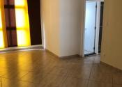 Apartamento em Santa Cecília, São Paulo por R$2.500,00