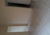 Apartamento na Rua Drumond, 133, Olaria, Rio de Janeiro por R$1.000,00
