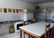 Kitnet / Stúdio na Rua Maria Cunha Magalhães, 9, Goiânia, Belo Horizonte por R$500,00