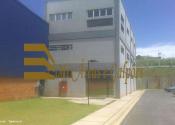 Barracão / Galpão / Depósito na Rua Eugênio Estoco, Distrito Industrial Alfredo Relo, Itatiba por R$52.000,00