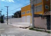 Barracão / Galpão / Depósito na Rua São Paulo, Jardim da Várzea, Santana de Parnaíba por R$27.000,00