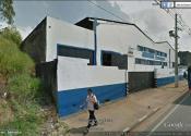 Barracão / Galpão / Depósito na Estrada Tenente Marques, Chácara do Solar I (Fazendinha), Santana de Parnaíba por R$30.000,00