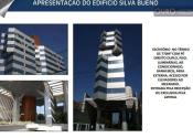 Prédio na Rua Silva Bueno, Ipiranga, São Paulo por R$18.000,00
