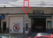 Sala comercial na Rua Madre De Deus, Mooca, São Paulo por R$2.300,00