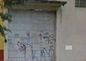 Barracão / Galpão / Depósito na Rua Almirante Brasil, Mooca, São Paulo por R$9.800,00