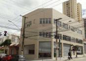 Sala comercial na Rua Visconde De Inhomerim, Mooca, São Paulo por R$3.200,00