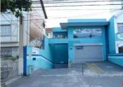 Barracão / Galpão / Depósito na Avenida Paes De Barros, Mooca, São Paulo por R$11.000,00