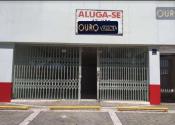 Prédio na Avenida Paes De Barros, Mooca, São Paulo por R$12.000,00