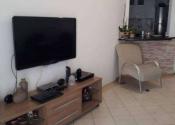 Apartamento na Mooca, São Paulo por R$1.900,00