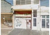 Sala comercial na Rua Itapiji, Vila Libanesa, São Paulo por R$3.000,00