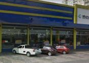 Barracão / Galpão / Depósito na Avenida Professor Luiz Ignácio Anhaia Mello, Vila Prudente, São Paulo por R$150.000,00