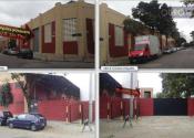 Barracão / Galpão / Depósito na Rua Campos Vergueiro, Vila Anastácio, São Paulo por R$53.280,00