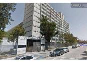 Prédio na Avenida José César De Oliveira, Vila Leopoldina, São Paulo por R$12.806,00