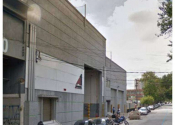 Barracão / Galpão / Depósito na Avenida Mofarrej, Vila Leopoldina, São Paulo por R$48.000,00