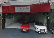 Sala comercial na Rua Cônego Antônio Lessa, Parque da Mooca, São Paulo por R$7.500,00