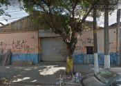 Barracão / Galpão / Depósito na Avenida Presidente Wilson, Parque da Mooca, São Paulo por R$9.000,00