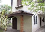 Casa na Rua Lítio, Parque da Mooca, São Paulo por R$5.500,00