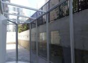 Apartamento na Alameda Itu, Cerqueira César, São Paulo por R$5.000,00