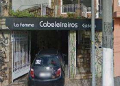 Casa na Avenida Zelina, Vila Zelina, São Paulo por R$2.600,00