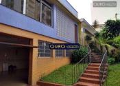 Casa na Rua Tacomaré, Parque da Mooca, São Paulo por R$6.000,00