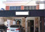 Sala comercial na Rua Bixira, Mooca, São Paulo por R$4.590,00