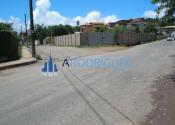 Terreno comercial no Pituaçu, Salvador por R$11.000,00
